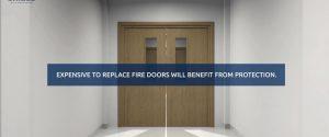 Fire Door Protection Video Snapshot