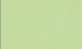 Wall Protection Sheet Finish Pastel Green Hessian Ex