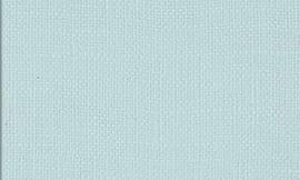 Wall Protection Sheet Finish Powder Blue Hessian Ex