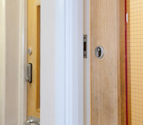 architrave_frame_protection