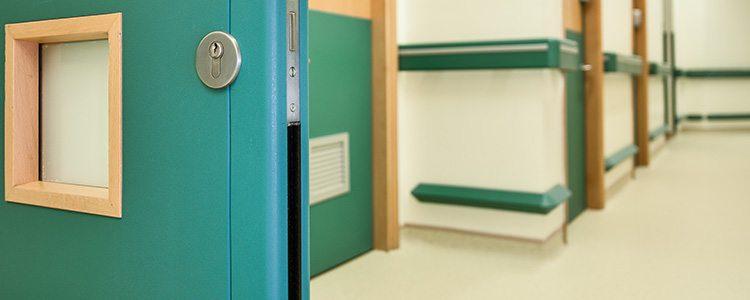 Door Edge Protectors & Door Protectors and Door Protection Product from Yeoman Shield pezcame.com