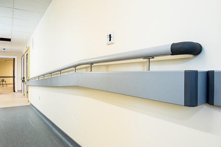 Guardian Handrail4