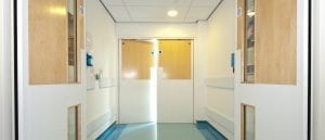 Fire Door Safety Week Featured Image - cropped